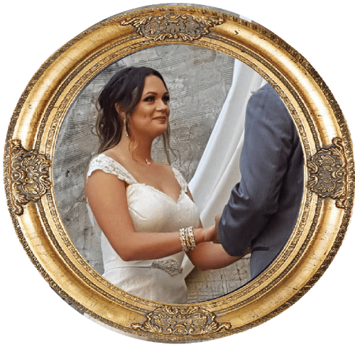 Azarue's Bridal and Formal Just Hitched