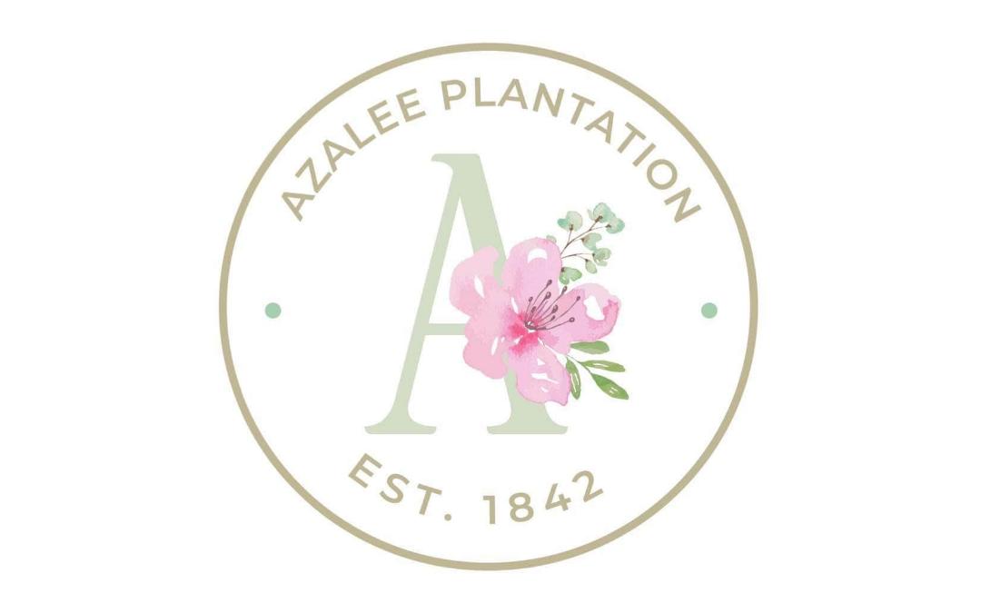 Azalee Plantation